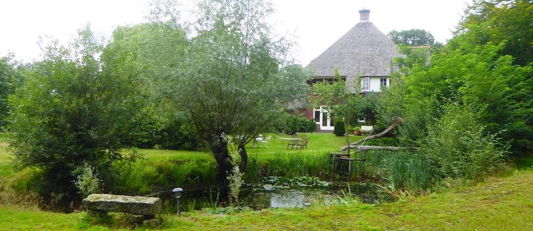 tuin-vijver-benb-villa-boskamp-enschede-davides